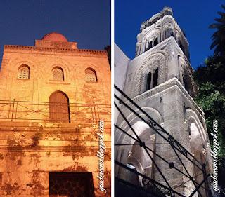 igreja sao cataldo palermo guia portugues - Dez razões para ver e se apaixonar por Palermo