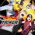 Naruto to Boruto: Shinobi Striker CODEX