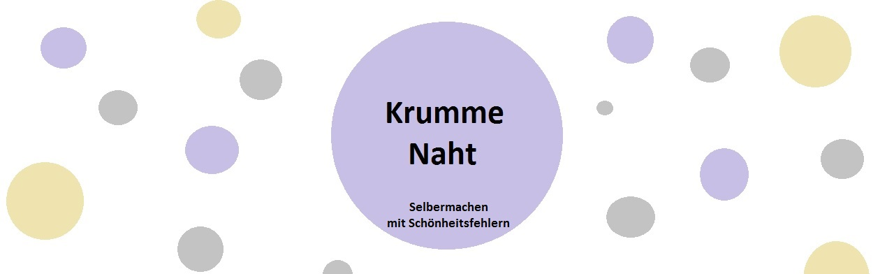 http://krummenaht.blogspot.de