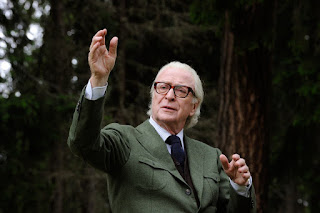 youth-la giovinezza-michael caine