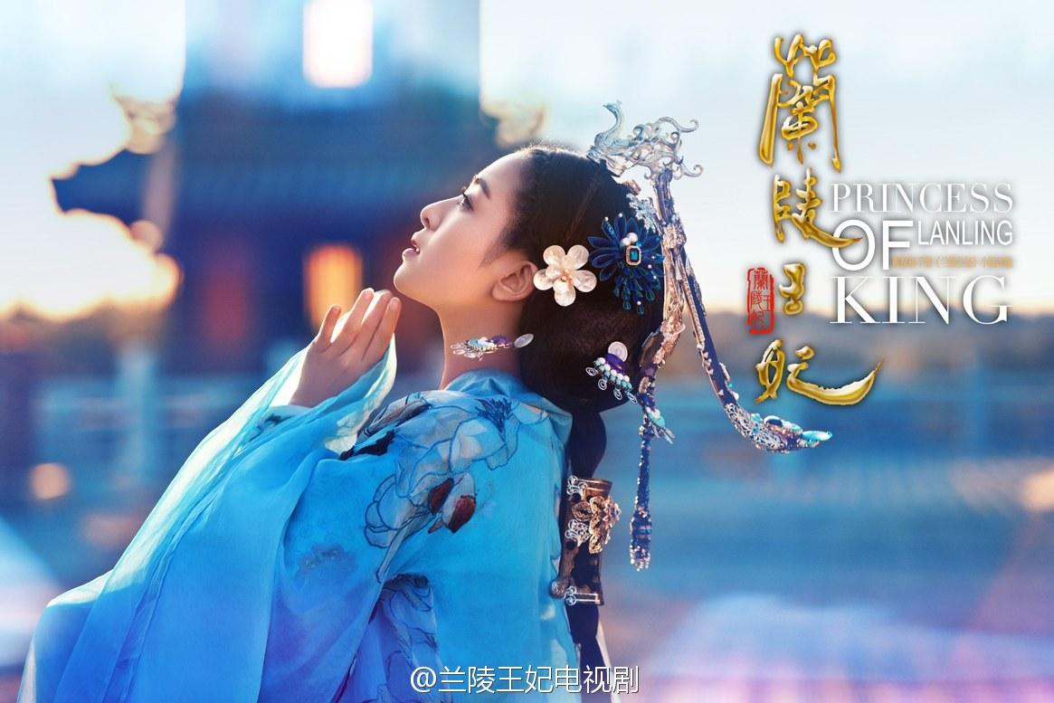 Peng guan ying zhang han yun dating