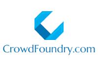 CrowdFoundry.com