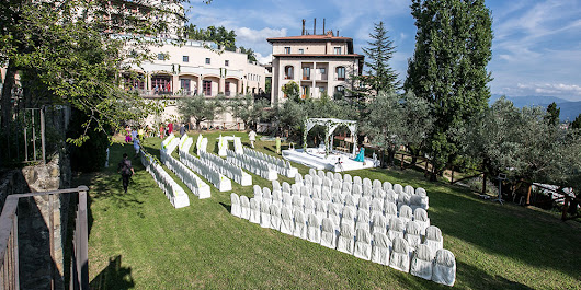 2017 Summer Wedding in Italy? We have weekends available!