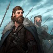 Tải APK Frostborn - Game nhập vai sinh tồn Viking cực lôi cuốn