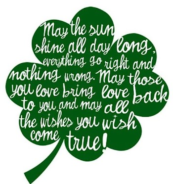 St Patricks Day Quotes Interesting St Patrick's Day 48 Parade When Is Quotes Images Pictures Jokes