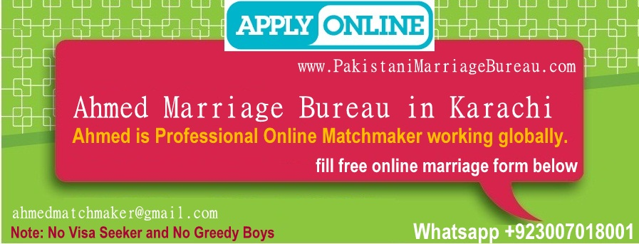 Online marriage beuro | Marriage Bureau, Marriage sites