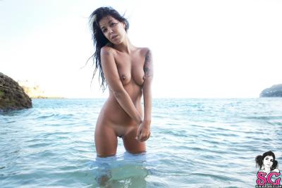 milf lydia nude