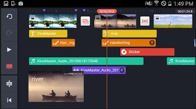 KineMaster – Editor Video Pro v.3.5.3.8201 Full Apk Gratis Terbaru - Akozo.Net