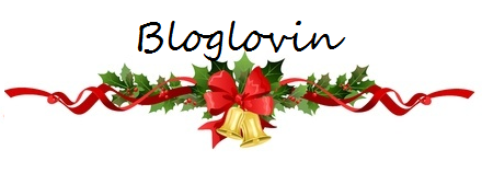 https://www.bloglovin.com/blog/12517857