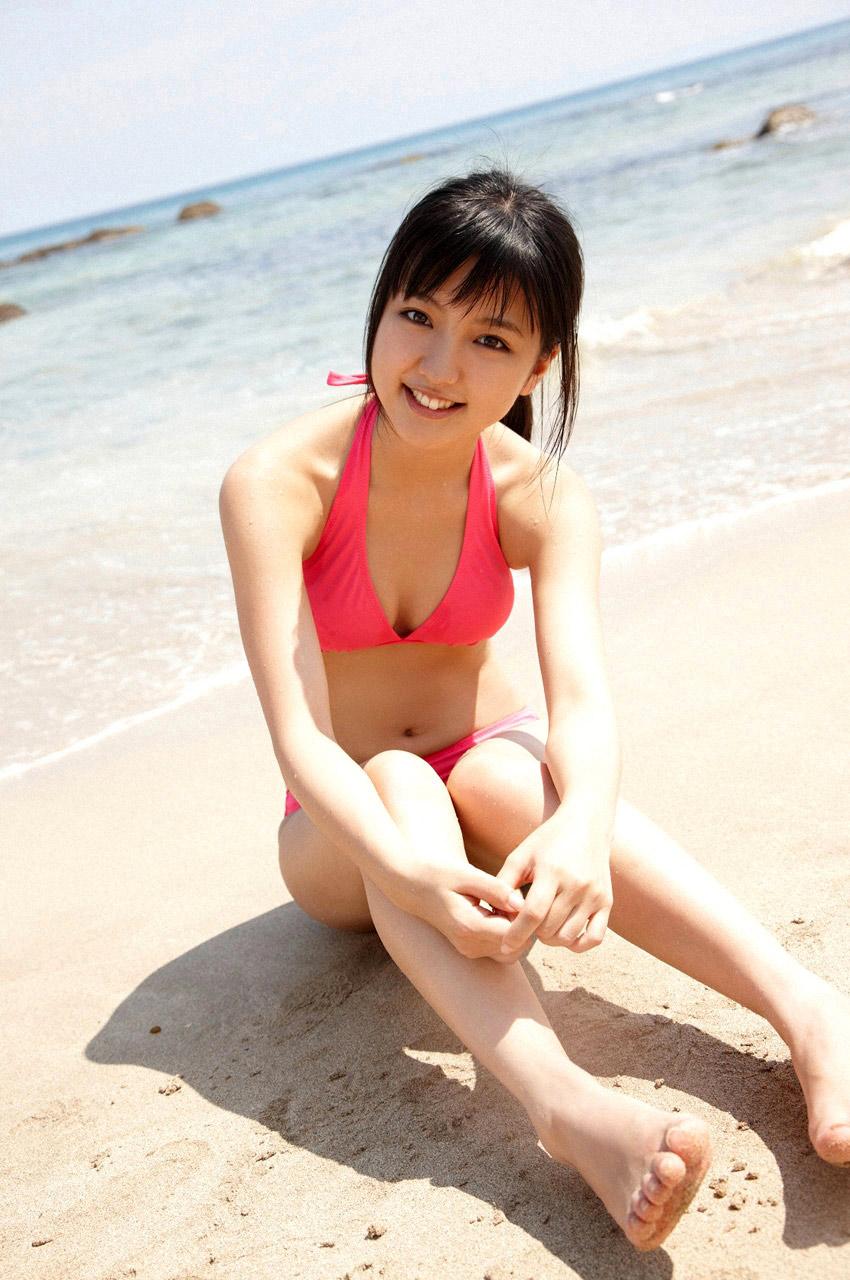 erina mano sexy japanese babe 01