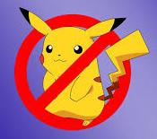 Pokemon Go Indonesia, Cara Bermain Game Yang Baik dan Aman