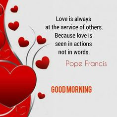 100 Good Evening Images Love With Shayari 2019 Good Morning