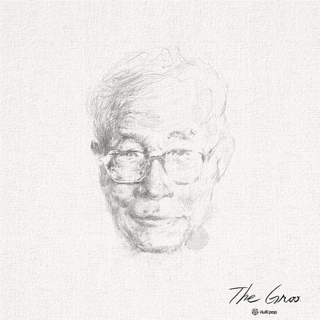 [Single] The Groo – Now Is Good