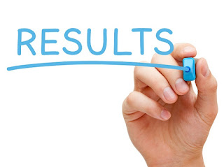 HPSSSB Declared Result of Shastri Post Code 635- View Result Here