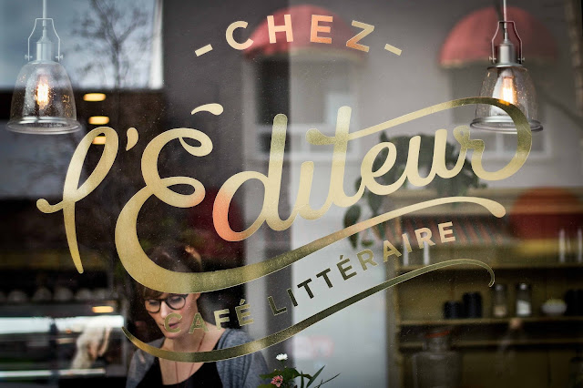 dependance,cafe,accoutumance,accro,cafeine,photo-emmanuelle-ricard,blog-anthracite-aime