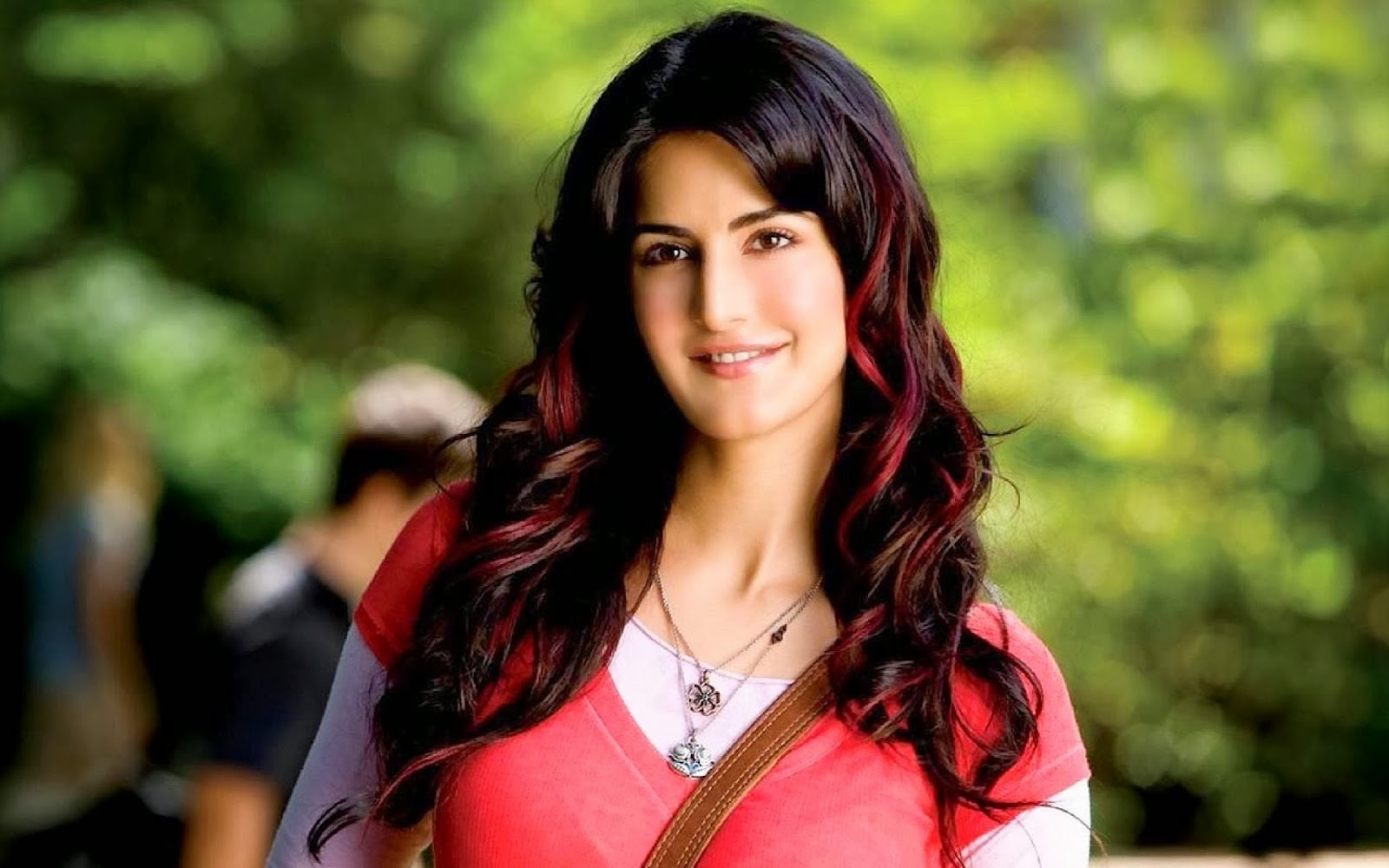 Actress Katrina Kaif Latest Photo Gallery