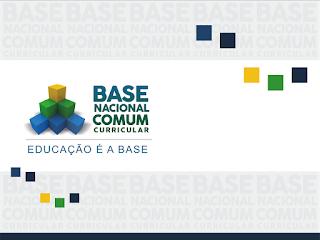 http://appprova.com.br/2016/05/23/bncc-base-nacional-comum-curricular/?utm_campaign=25052017_-_newsletter_24_-_texto_bncc_-_leads_sem_ensino_medio_que_converteram_no_infografico&utm_medium=email&utm_source=RD+Station