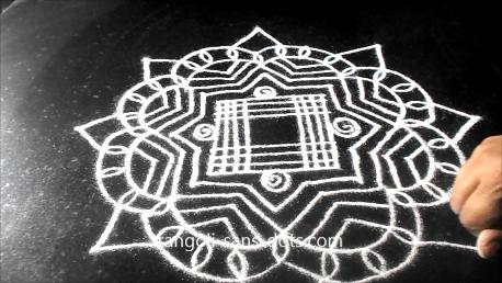 Ugadi-rangoli-traditional-221ac.jpg