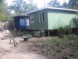 Residential Land on Sale in Port Moresby