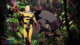 rekomendasi anime mirip hunter x hunter