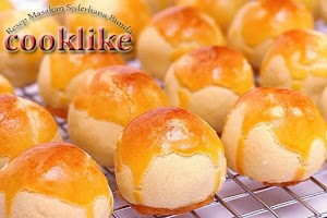 Tips Membuat Kue Nastar Yang Lembut