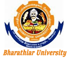 bharathiar-university-result-2016-www-b-u-ac-in-results-for-ba-bsc-bcom