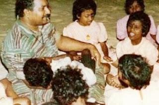 Tamileelam May Day | May Day Song