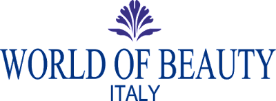 world of beauty italian skincare