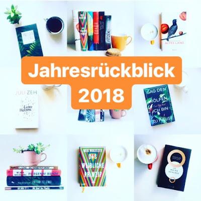 Romane Thriller Flops Challenges SuB Leipziger Buchmesse Lesungen