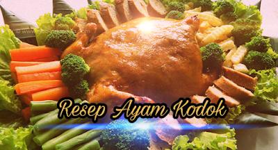 http://berjutaresep.blogspot.com/2017/03/resep-masakan-ayam-kodok.html