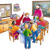 Communicative Language Teaching: Theory and Practice