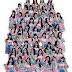 JKT48 akan merilis single Natal