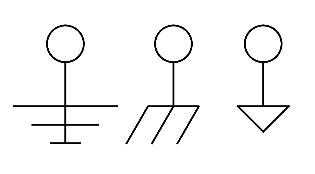 industrial electrical symbols 4 industrial electrical symbols more