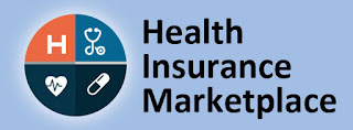 Way Out for Health Insurance Marketplace Login Trouble