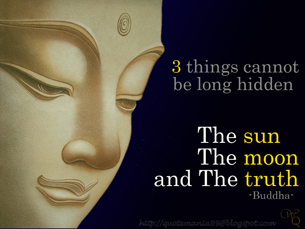 Quotes About Life Buddha Gautam Buddha's Quotes On Life  Whatsappcity