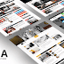 Gloria v2.1 – Responsive Magazine Newspaper WordPress Theme