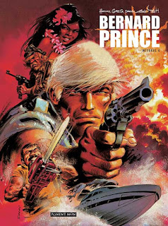 http://www.nuevavalquirias.com/bernard-prince-integral-comic.html