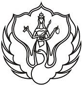 Kali ini admin akan menyebarkan informasi ihwal Pendaftaran ISI Yogyakarta 2018/2019 (Institut Seni Indonesia Yogyakarta)