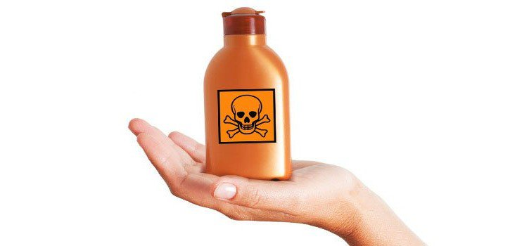 Never-Buy-This-Shampoo-It-Causes-Cancer