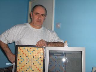 Mircea Bojiţă