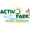 http://facilerisparmiare.blogspot.it/2016/04/activo-park-ingressi-scontati.html