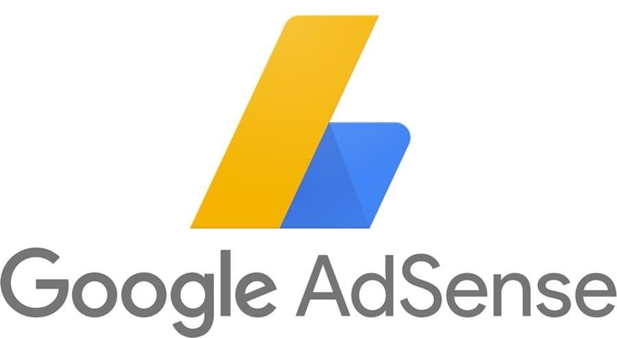 تابع ارباحك علي ادسنس AdSense من الجوال