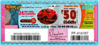"""kerala lottery result 12 4 2018 Karunya plus KN 208"", karunya plus today result : 12-4-2018 Karunya plus lottery KN-208, kerala lottery result 12-04-2018, karunya plus lottery results, kerala lottery result today karunya plus, karunya plus lottery result, kerala lottery result karunya plus today, kerala lottery karunya plus today result, karunya plus kerala lottery result, karunya plus lottery kn.208 results 12-4-2018, karunya plus lottery kn 208, live karunya plus lottery kn-208, karunya plus lottery, kerala lottery today result karunya plus, karunya plus lottery (kn-208) 12/04/2018, today karunya plus lottery result, karunya plus lottery today result, karunya plus lottery results today, today kerala lottery result karunya plus, kerala lottery results today karunya plus 12 4 18, karunya plus lottery today, today lottery result karunya plus 12-4-18, karunya plus lottery result today 12.4.2018"