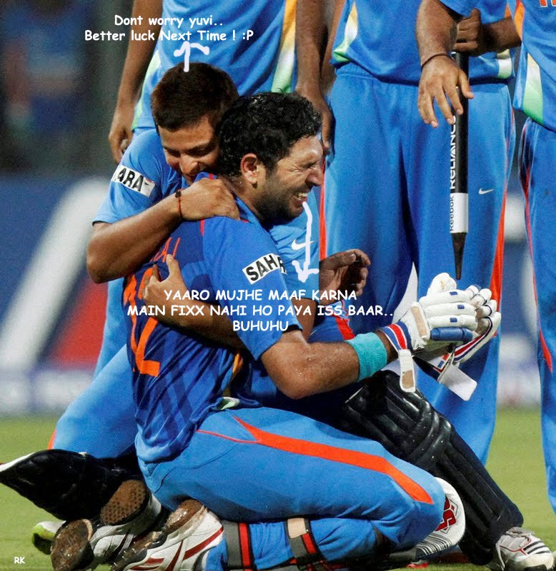 Funny Picture Clip: Funny Cricket Pictures   Funny Cricket ...