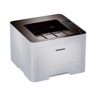 samsung-sl-m3820nd-software-and-driver