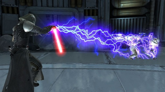 star-wars-the-force-unleashed-ultimate-sith-edition-pc-screenshot-www.ovagames.com-2