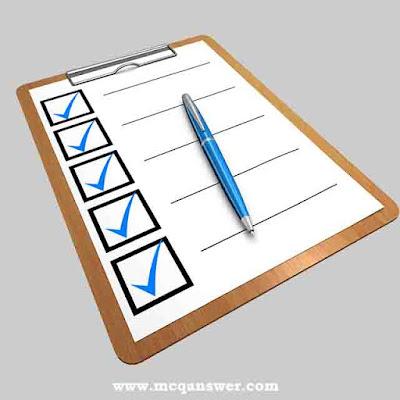 board exams preparation