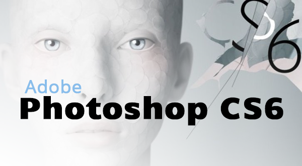 installer adobe photoshop free