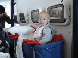 Azafata de aerolineas argentinas montada en mi pija httpslacuevadelpornoamateurblogspotcom - 1 4