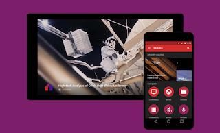 telecharger logiciel tv pour windows 7